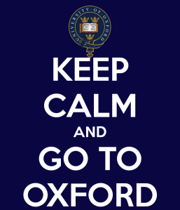 keep-calm-and-go-to-oxford-14