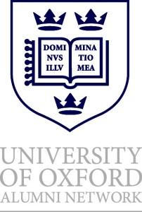 OxfordAlumniCrest