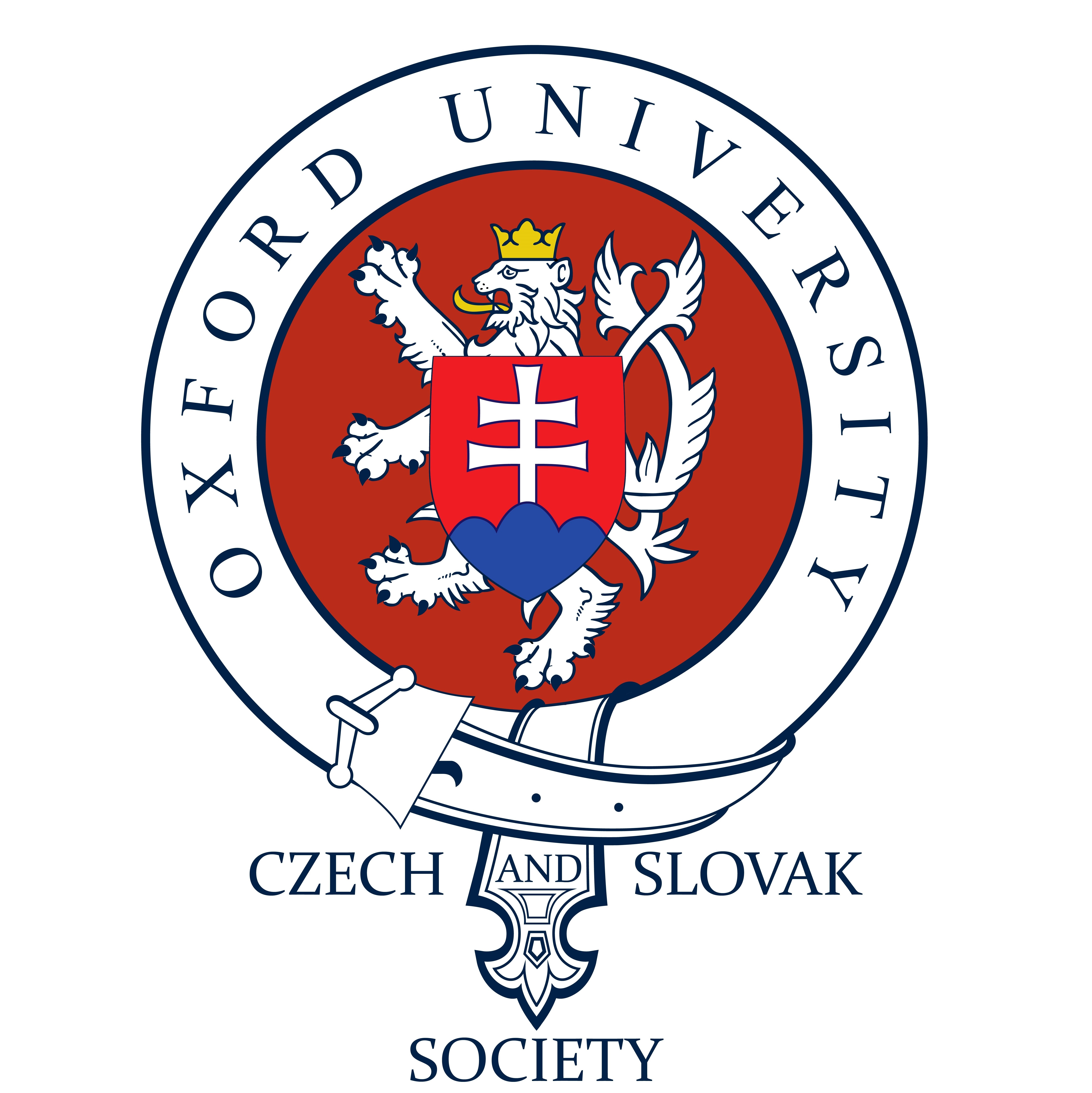 Czech and Slovak Society